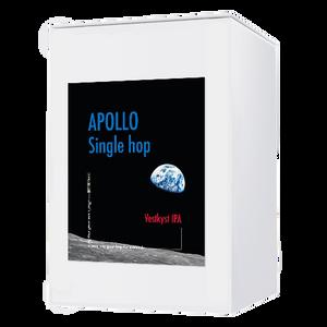 Bilde av Apollo Single Hop IPA